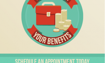 benefit-from-your-benefit