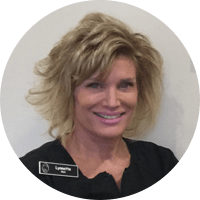 Meet the team including Lynnette who is a Dental Assistant at Discovery Dental in Issaquah WA