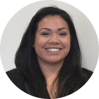 Meet the team including Staci who is a Dental Assistant at Discovery Dental in Issaquah WA